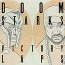 Victory Laps/Doomstarks