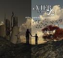 Alles kann besser werden/Xavier Naidoo
