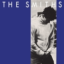 How Soon Is Now?/The Smiths