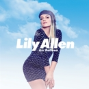 Air Balloon/Lily Allen