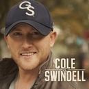 Cole Swindell/Cole Swindell