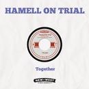 Together/Hamell On Trial