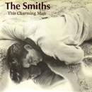 This Charming Man/The Smiths