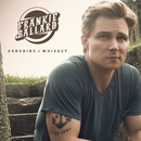 Sunshine & Whiskey/Frankie Ballard