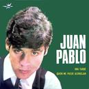 Una Tarde/Juan Pablo