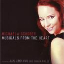Musicals from the Heart/Michaela Schober