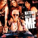 Really Bad MF/Natema