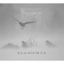 Elemente/Hangatyr