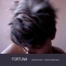 Fortuna/Isabella Bordoni & Christian Mastroianni