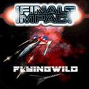 Final Impact/FlyingWild