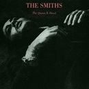 The Queen Is Dead (A Film By Derek Jarman)/The Smiths
