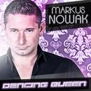 Dancing Queen/Markus Nowak