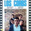 Disimulado/Los Corbs