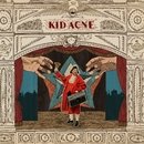 Romance Ain't Dead/Kid Acne