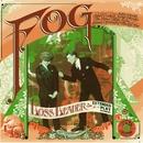 Loss Leader EP/Fog