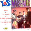 Volumen II/Los Marshalls