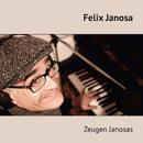 Zeugen Janosas/Felix Janosa