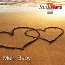 Mein Baby (Radio Version)/Frank Lars
