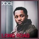 Long Road/Joce Lumengo