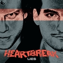 Lies/Heartbreak