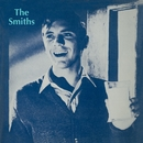 What Difference Does It Make/The Smiths