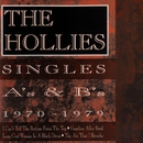 Singles A's And B's 1970-1979/The Hollies