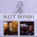 These Years/The Late Late Show/Matt Monro