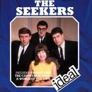 The Seekers/The Seekers