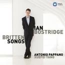 Britten: Songs/Ian Bostridge