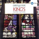 Christmas Music from King's/Choir of King's College, Cambridge/Sir David Willcocks