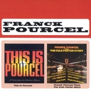 This Is Pourcel/Cole Porter Story/Franck Pourcel