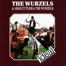 And Edge Cutler & The Wurzels/The Wurzels