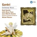 Carlos Gardel: 15 Tangos, Garello/Michel Plasson/Orchestre du Capitole de Toulouse/Raúl Garello/Julio Oscar Pane/José Alberto Giaimo