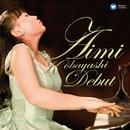 Aimi Kobayashi Debut!/Aimi Kobayashi