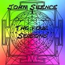 The Four Seasons/John Silence
