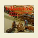 Villancicos Populares de Nuestra Andalucia/Coro De Jerez