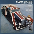 Lord Sutch & Heavy Friends/Lord Sutch & Heavy Friends