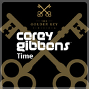Time/Corey Gibbons