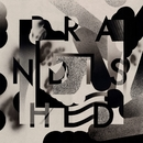 Brandished EP/Andrew Broder