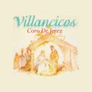 Villancicos Coro de Jerez/Coro De Jerez