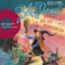 Bella Donner und der Wunderbesen (Ungekürzte Fassung)/Ruth Symes