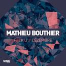 F#ck U & Cézembre/Mathieu Bouthier