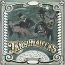 Tangonautas/Tangonautas