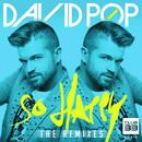 So Happy (The Remixes)/David Pop