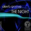 The Night/Alex B. Groove