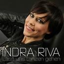 Lass uns tanzen gehen/Indra Riva
