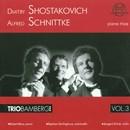 Klaviertrios/Trio Bamberg