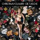Die Tasche (Radio Edit)/Christina Volmari