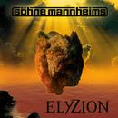 ElyZion/Söhne Mannheims