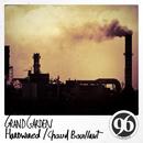 Hardwired/Grand Garden